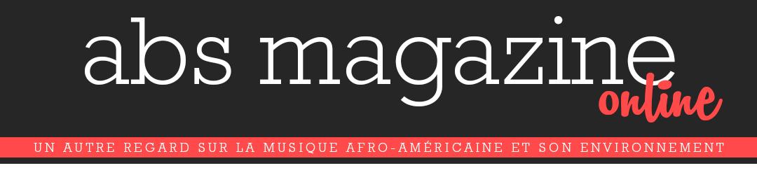 abs magazine online